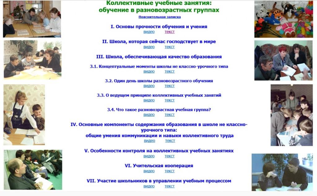 KUZ_v_RVG_oglavlenie