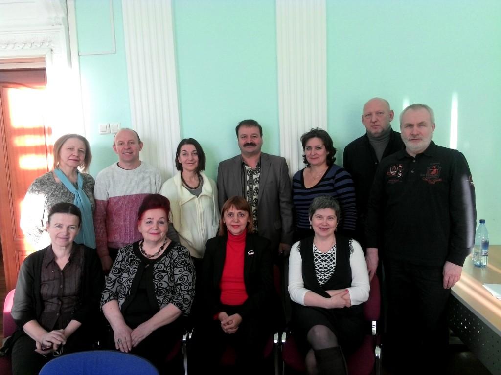Komanda_Mkrtchyana_25.12.2014