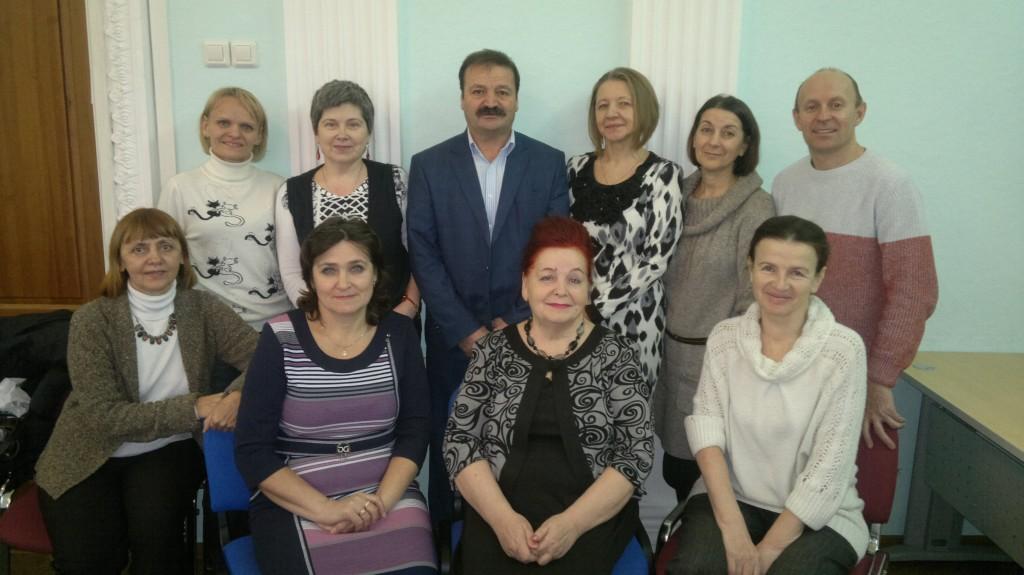 Komanda_Mkrtchyana_27.12.2014