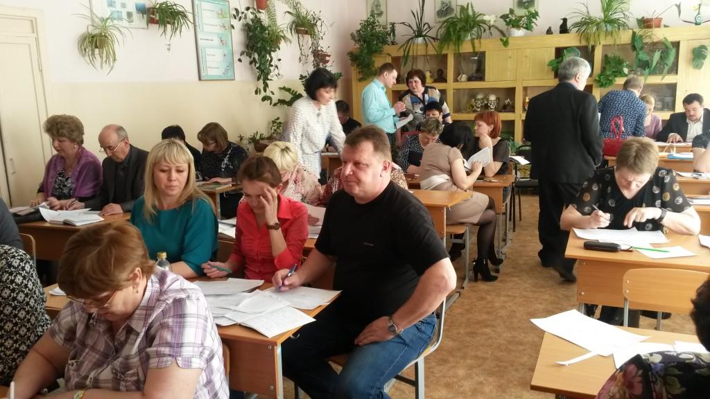 Krasnoturansk_aprel_2016 (2)