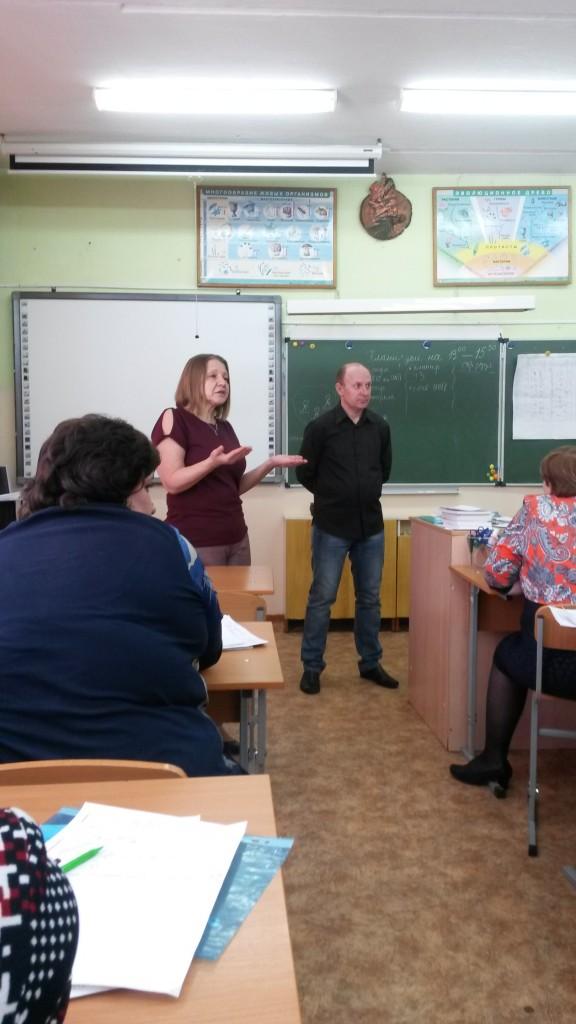 Krasnoturansk_aprel_2016 (6)