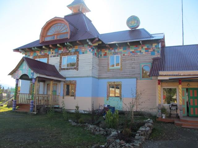 Cheremshanka_2015