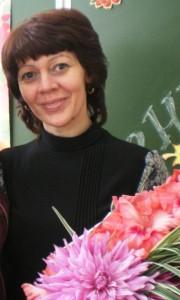 Sorochinskaya