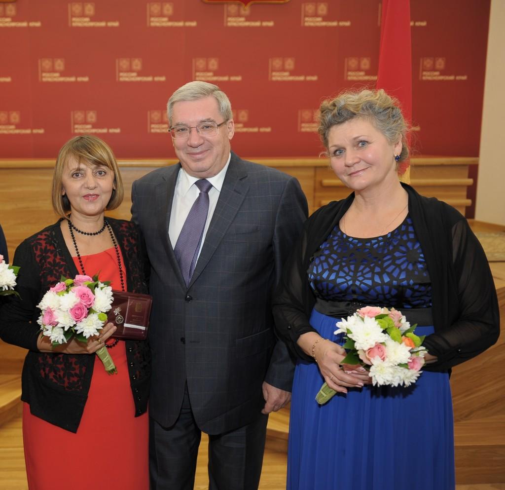gubernator_litvinskaya_belonogova