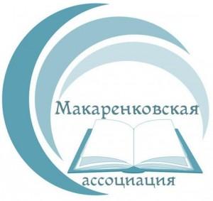 logotip_MMA